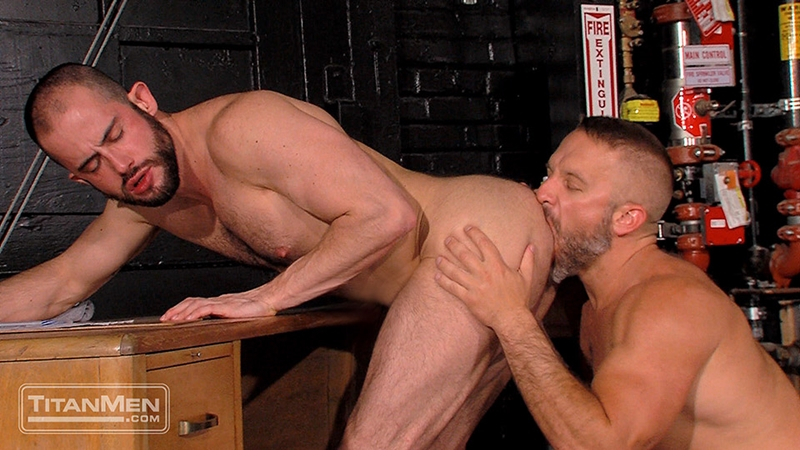 TitanMen-Dirk-Caber-Felix-Barca-foreskin-uncut-cock-man-hole-ass-big-boner-bottom-stroked-fucked-sweaty-bods-cum-009-tube-download-torrent-gallery-sexpics-photo