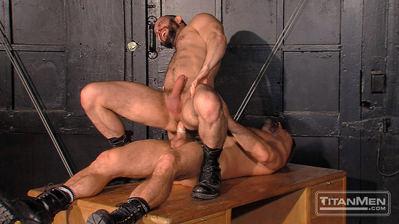TitanMen-Dirk-Caber-Felix-Barca-foreskin-uncut-cock-man-hole-ass-big-boner-bottom-stroked-fucked-sweaty-bods-cum-013-tube-download-torrent-gallery-sexpics-photo