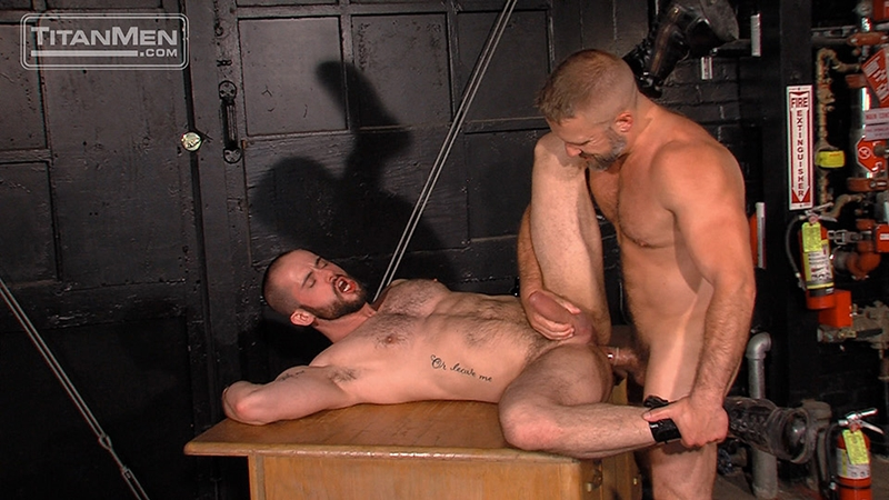 TitanMen-Dirk-Caber-Felix-Barca-foreskin-uncut-cock-man-hole-ass-big-boner-bottom-stroked-fucked-sweaty-bods-cum-015-tube-download-torrent-gallery-sexpics-photo