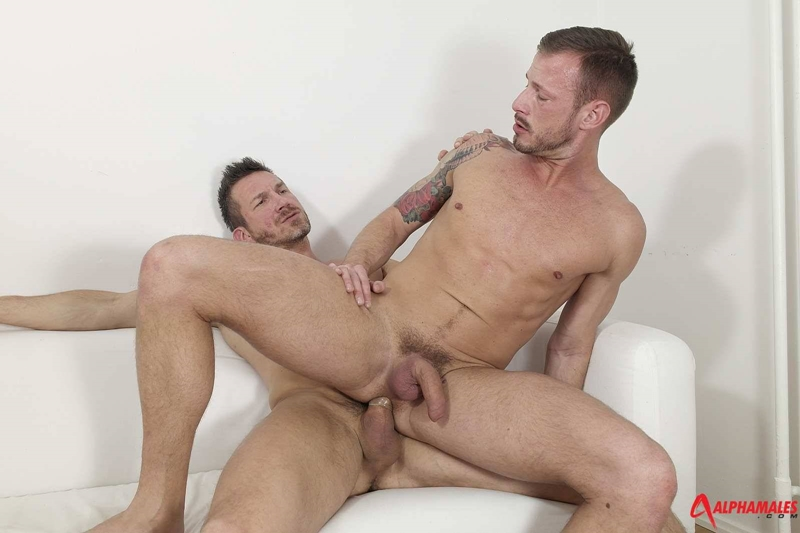 Alphamales-Tomas-Brand-Logan-Rogue-bearded-muscle-butt-fucker-long-dick-ass-pounding-fucked-shoots-creamy-load-tattooed-007-tube-download-torrent-gallery-sexpics-photo