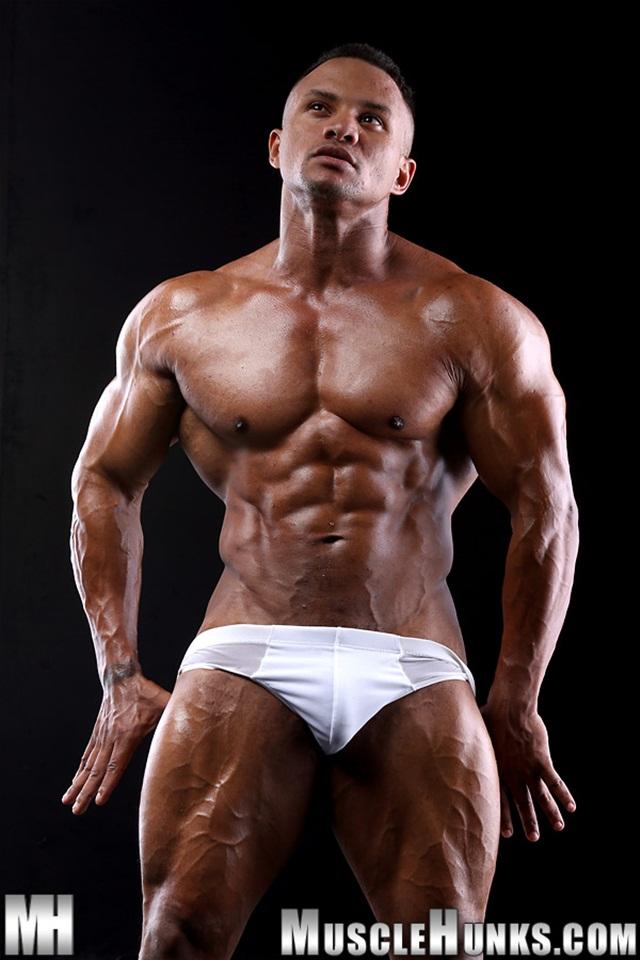 Man black his nudes rate