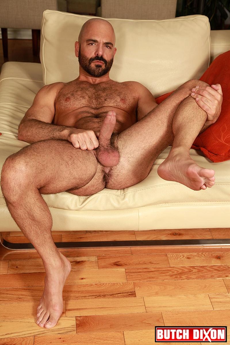 gay adam russo gay big ass gay gay hd azeri