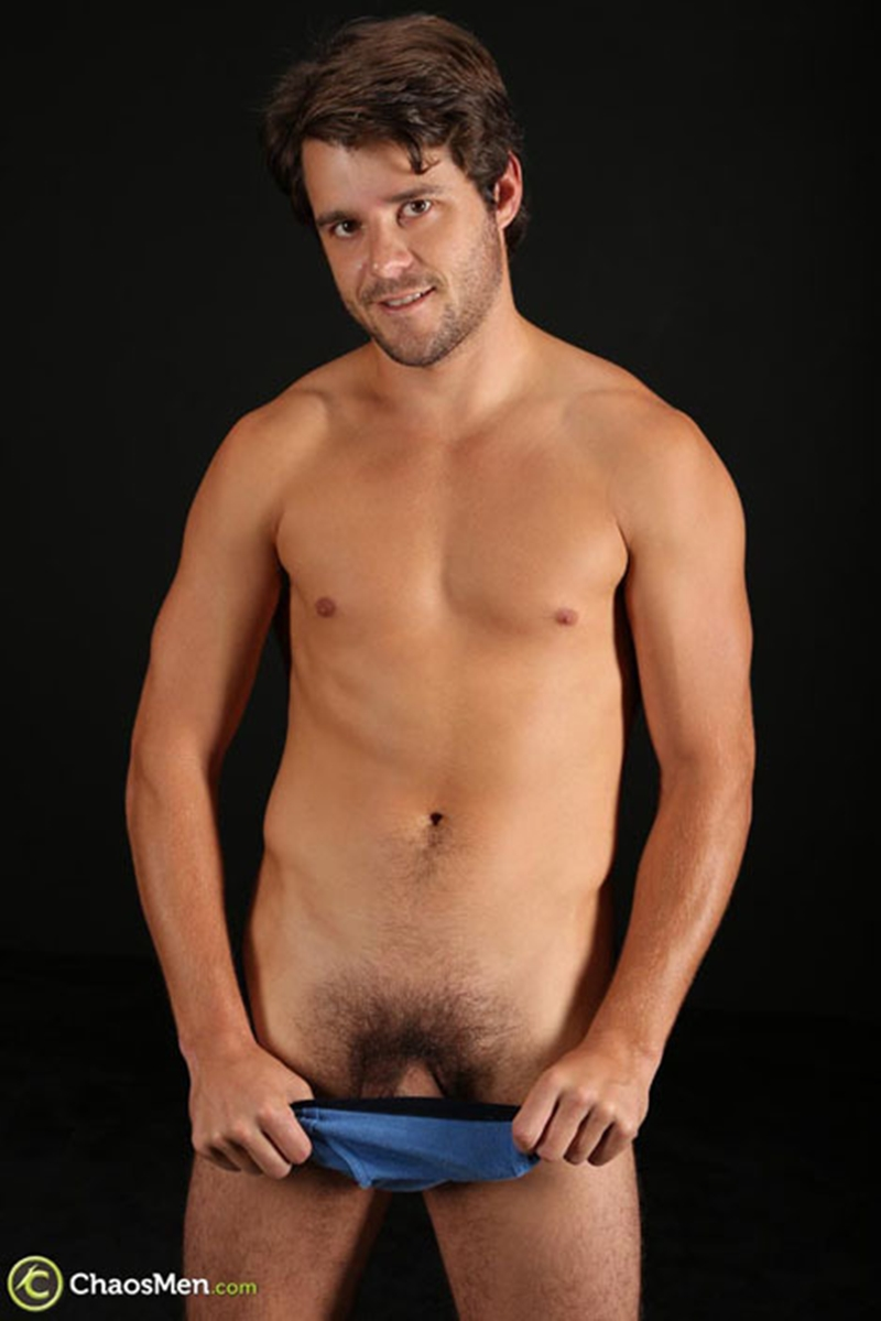 ChaosMen-Jeremiah-bisexual-guy-on-guy-shy-dudes-young-naked-man-big-dick-jerking-solo-003-tube-download-torrent-gallery-sexpics-photo