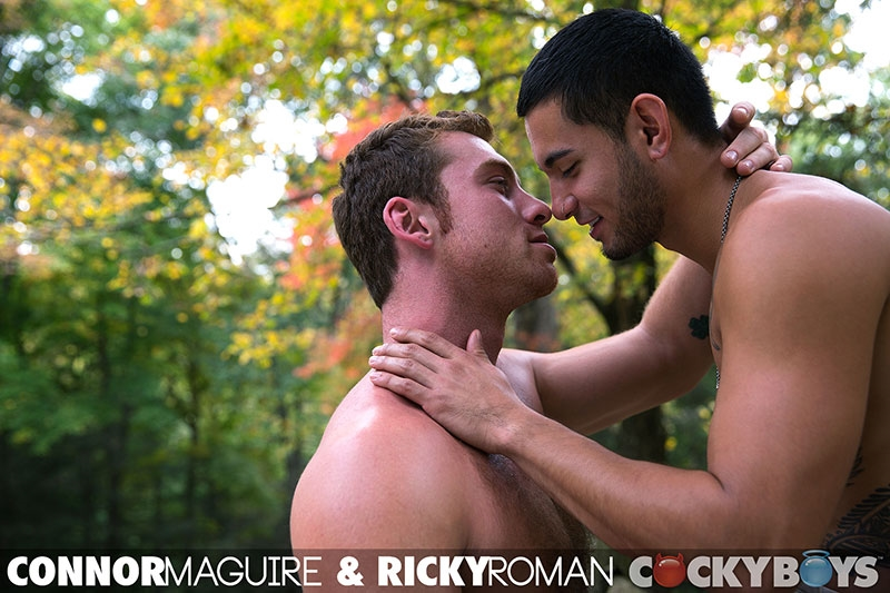 Cockyboys-Ricky-Roman-Connor-Maguire-naked-young-men-sucked-jerk-big-cock-chest-fucking-hot-rimming-cocksucker-002-tube-download-torrent-gallery-sexpics-photo