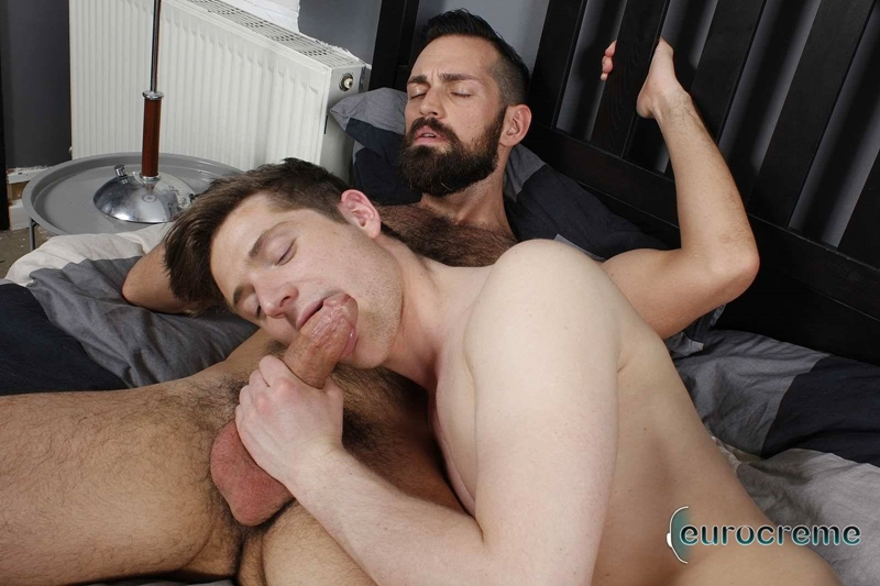 Eurocreme-Hairy-bearded-Rich-Kelly-Rox-Matthews-hot-dad-daddy-furry-pink-hole-boy-dick-twink-shoot-jizz-002-tube-download-torrent-gallery-sexpics-photo