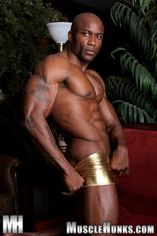 You head hunk cock muscle playing consider