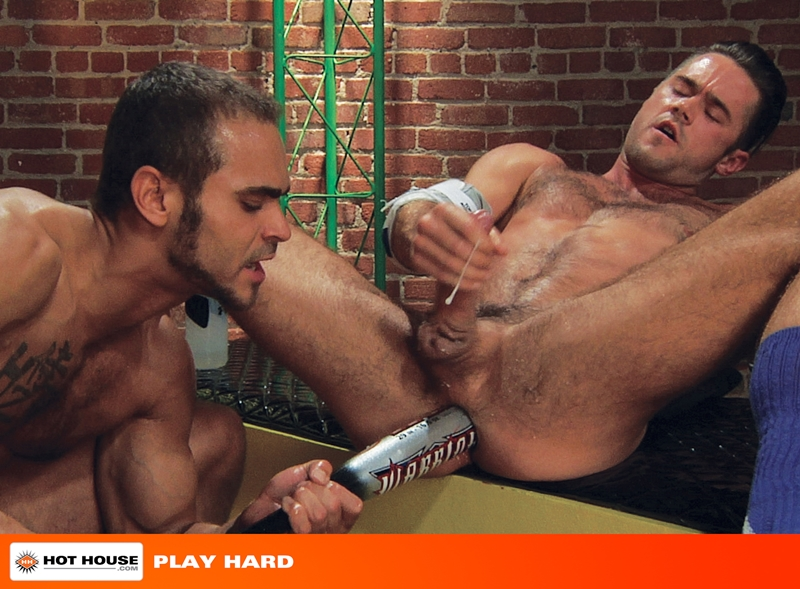 Hothouse-Brock-Avery-Mike-De-Marko-hairy-rimming-blowjob-jock-dick-jockstrap-feet-cums-ass-crack-lubes-rams-hole-015-tube-download-torrent-gallery-sexpics-photo