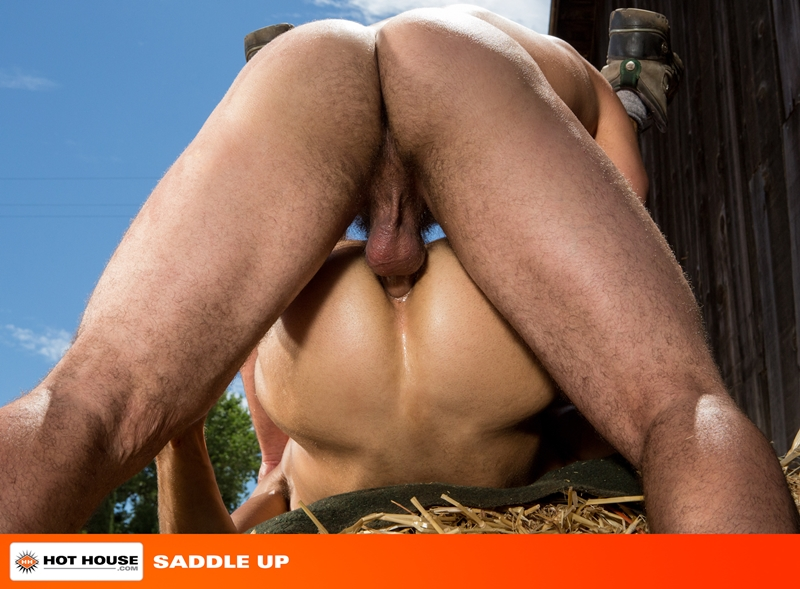 Hothouse-Derek-Atlas-Ricky-Decker-deep-throating-blowjob-ass-hole-hard-cock-gay-fuck-doggie-style-six-pack-abs-011-tube-download-torrent-gallery-sexpics-photo