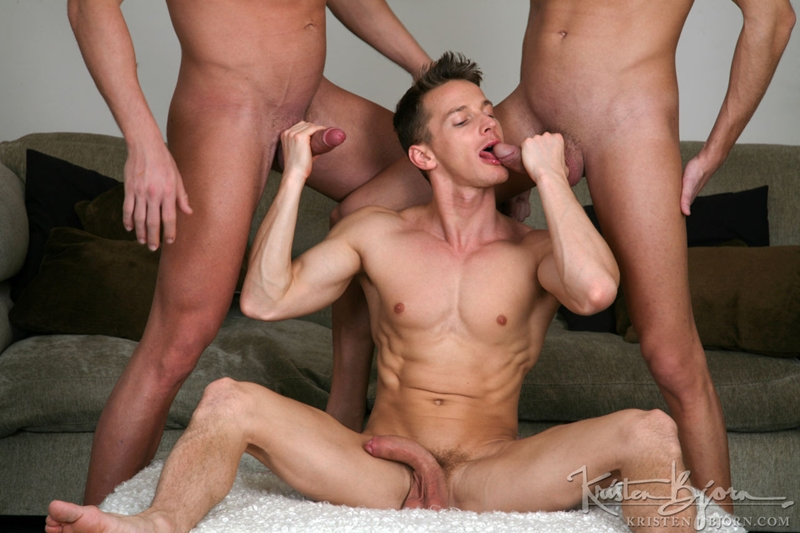 KristenBjorn-Darius-Ferdynand-Tony-Gys-Gorka-Martin-fuck-squat-uncut-cock-hot-holes-milk-cock-huge-load-cum-013-tube-download-torrent-gallery-sexpics-photo