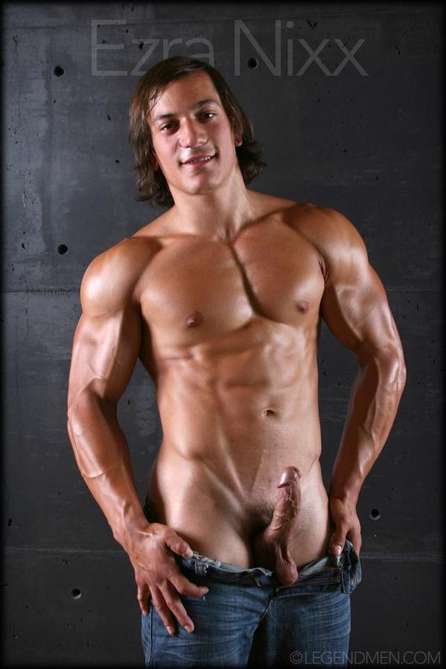 Gay long hair male love making xxx when 7