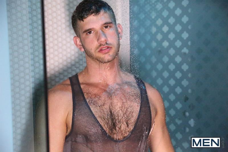Men-com-Jimmy-Fanz-lover-Troy-Tyler-guys-love-fucks-big-dick-rimming-fucking-cock-sucking-porn-star-005-tube-download-torrent-gallery-sexpics-photo