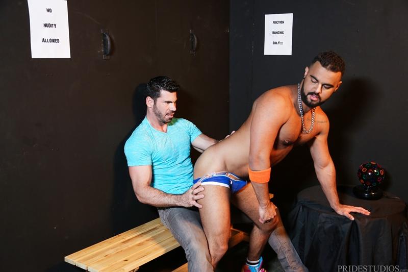 MenOver30-Billy-Santoro-Tony-Orion-undies-fuck-blows-hot-load-licks-cum-cocksucking-rimming-asshole-005-tube-download-torrent-gallery-sexpics-photo