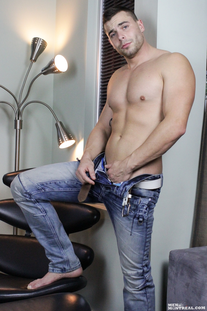 MenofMontreal-Mike-Aucoin-butt-hole-straight-guy-bi-curious-25-year-old-fingers-ass-wad-massage-oil-big-cock-007-tube-download-torrent-gallery-sexpics-photo