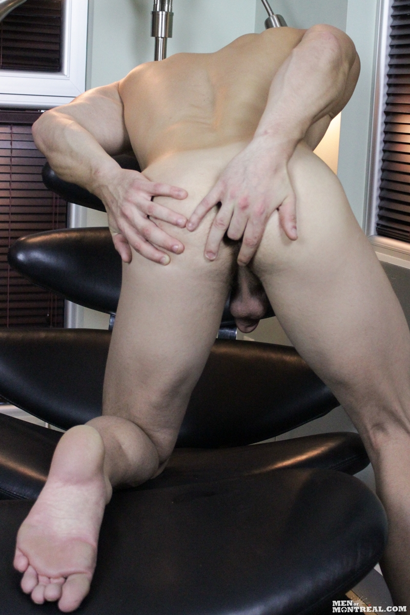 MenofMontreal-Mike-Aucoin-butt-hole-straight-guy-bi-curious-25-year-old-fingers-ass-wad-massage-oil-big-cock-014-tube-download-torrent-gallery-sexpics-photo