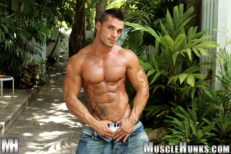 Joey van Damme