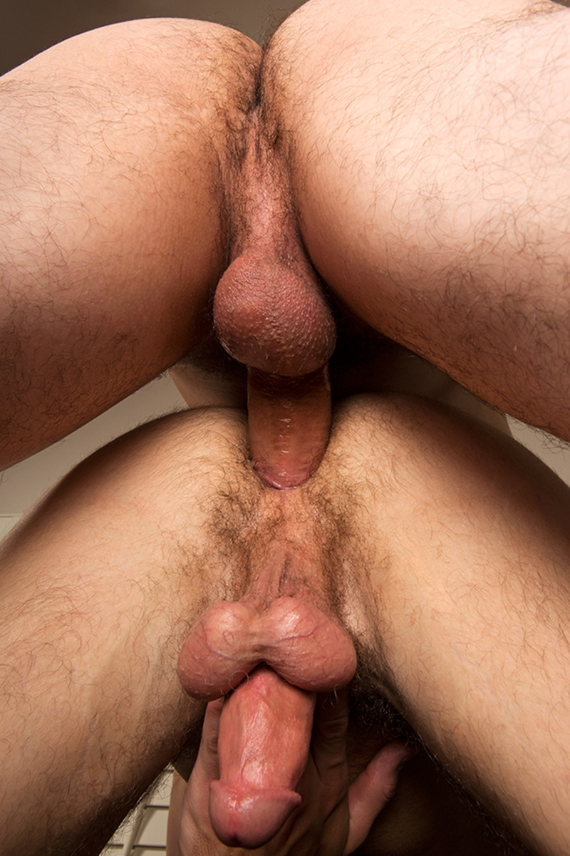 Big ass gay boy big butt ass licking image 9