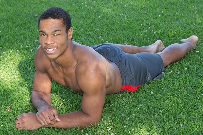 SeanCody-young-muscled-hunk-Clay-muscular-underwear-jerking-big-black-dick-load-muscle-cum-ripped-six-pack-abs-001-tube-download-torrent-gallery-sexpics-photo