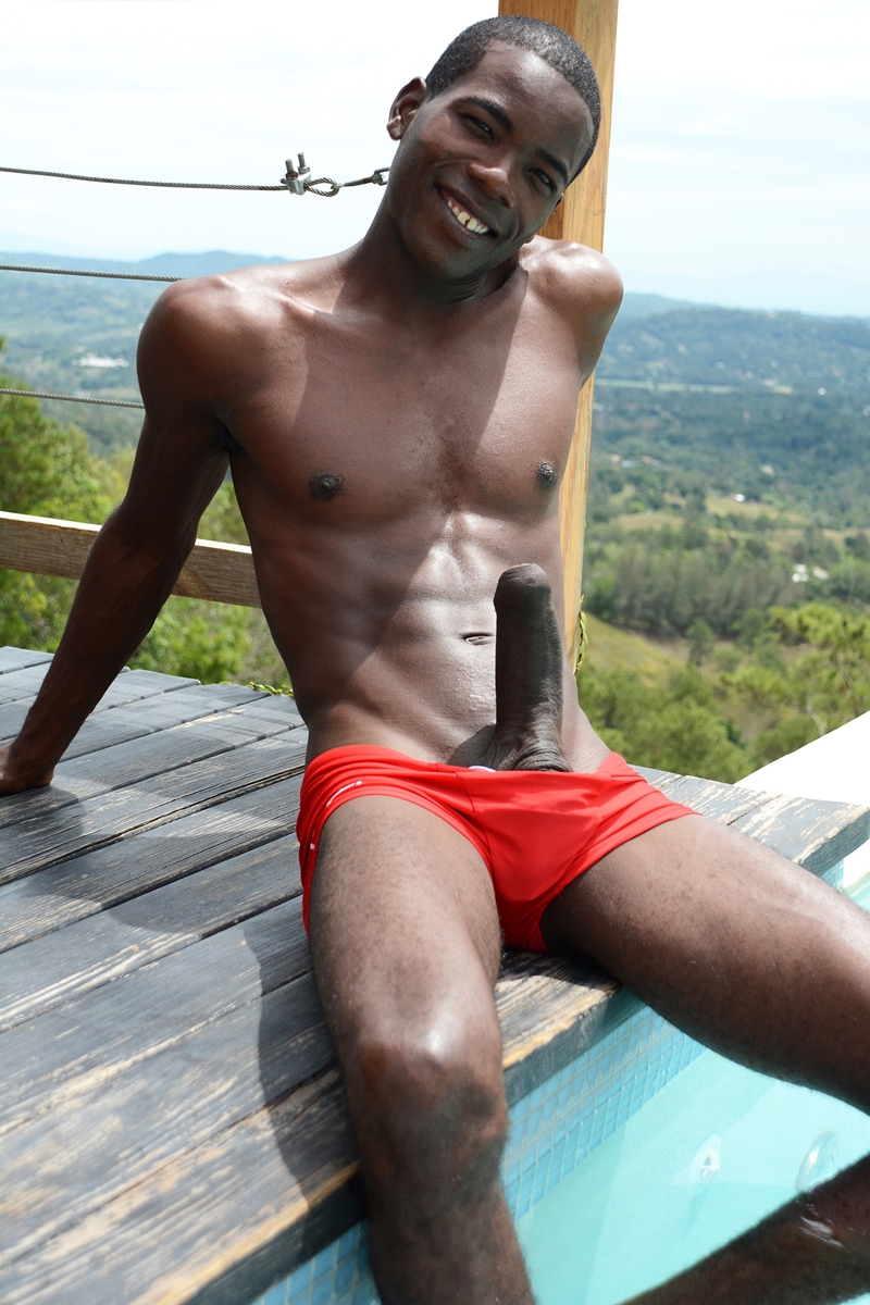 Staxus-Tim-Law-Felipe-Esquivel-Devon-LeBron-horny-big-black-Dominican-cock-jizz-interracial-spit-roast-003-tube-download-torrent-gallery-sexpics-photo