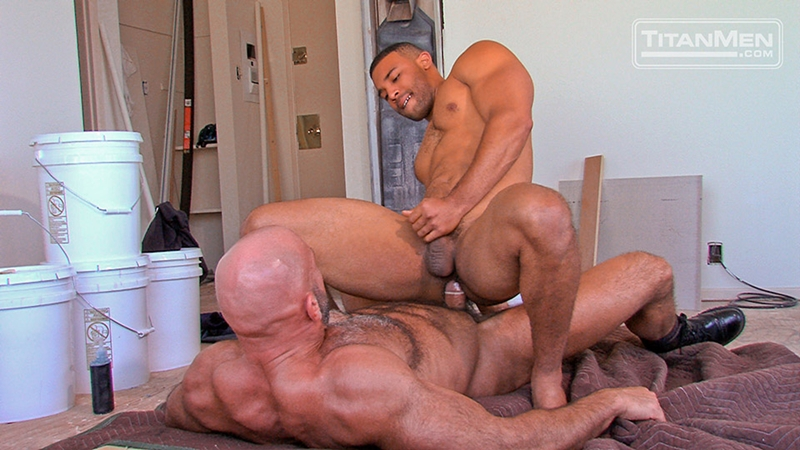 TitanMen-Jesse-Jackman-Jay-Bentley-big-cock-sucking-pubes-cocksucker-smooth-ass-bottom-fucked-top-pecs-hairy-chest-014-tube-download-torrent-gallery-sexpics-photo