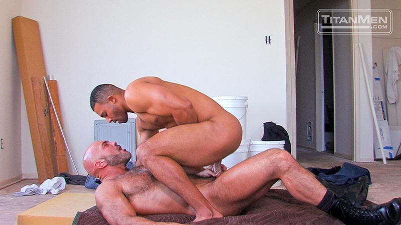 TitanMen-Jesse-Jackman-Jay-Bentley-big-cock-sucking-pubes-cocksucker-smooth-ass-bottom-fucked-top-pecs-hairy-chest-015-tube-download-torrent-gallery-sexpics-photo