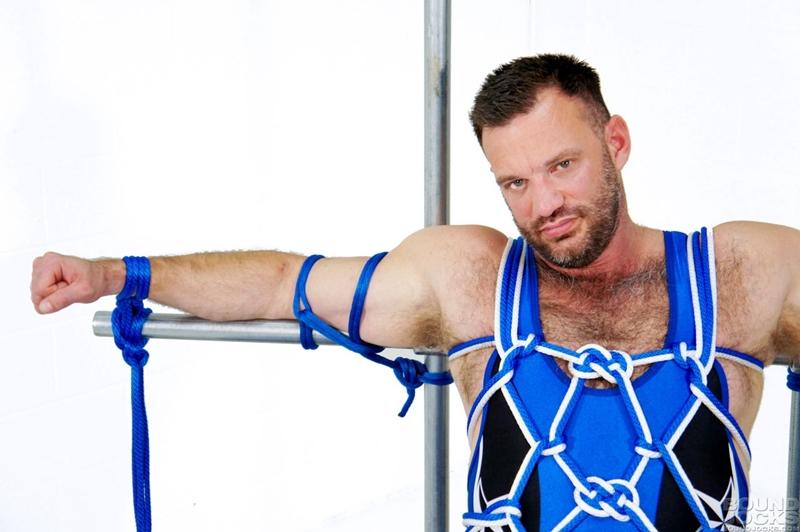 xxx gay twinks free