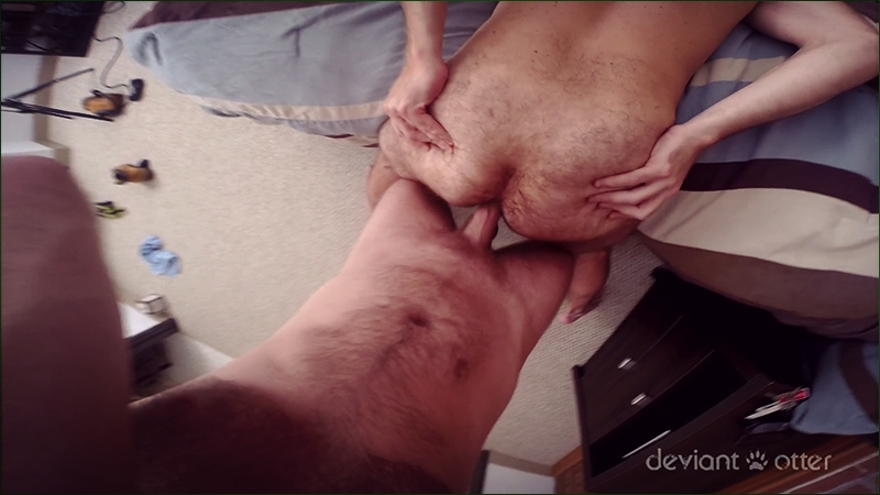 deviant otter  DeviantOtter love dude sexually piss bathroom stall boy scruffy ginger fucking guy hairy men gay sex 011 tube download torrent gallery sexpics photo Bearded bro breeding