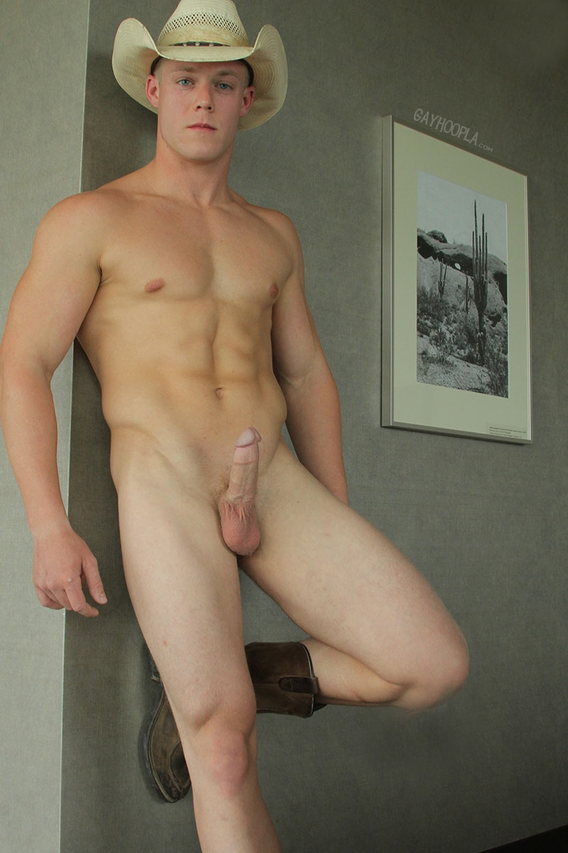 Sexy naked boys pic-4180