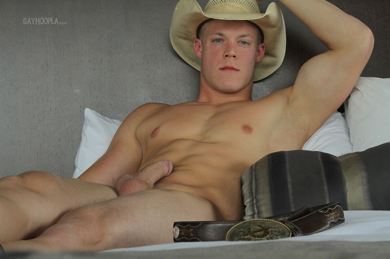 Travis recommend best of porn movies gay cowboy