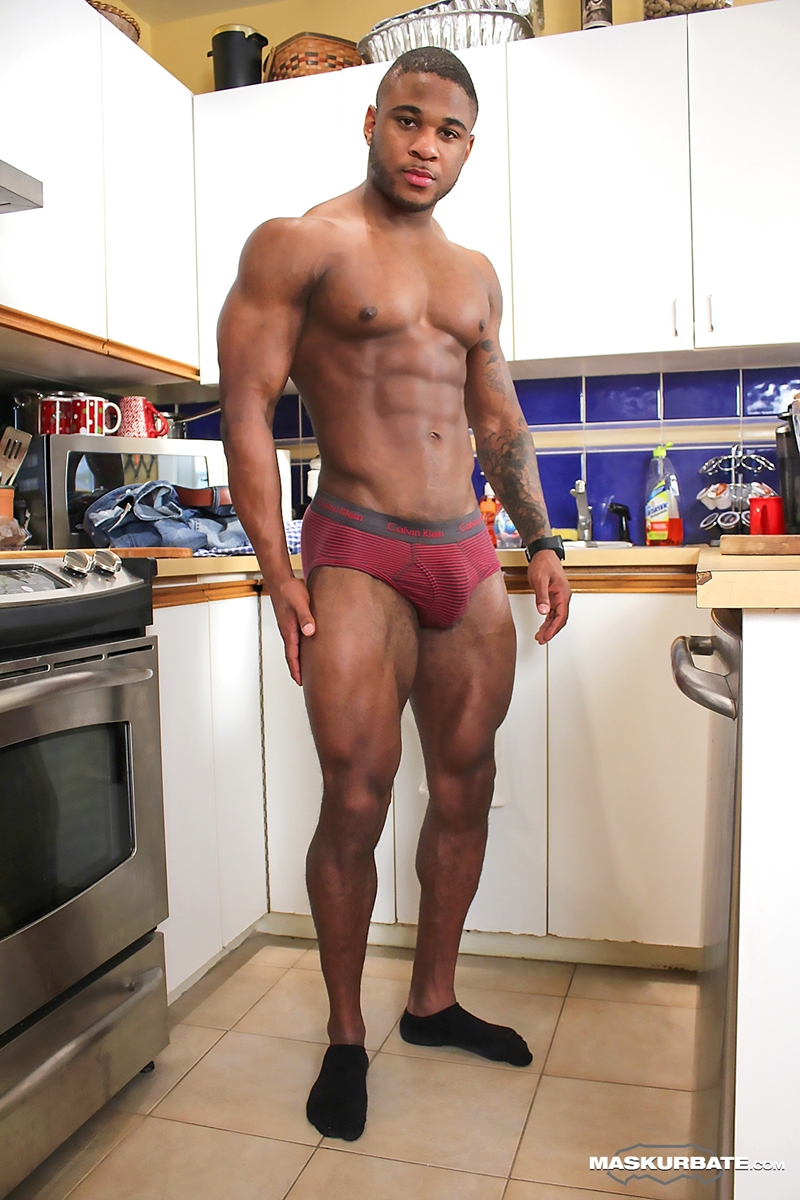 maskurbate  Maskurbate Bodybuilder Adam muscle hot hunk strips naked man big dick tight asshole jerking 008 tube video gay porn gallery sexpics photo Adam unmasked