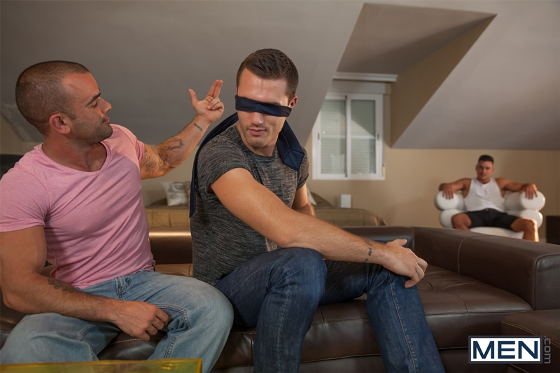 men  Men com muscle men Theo Ford Damien Crosse anal fucking Paddy OBrian huge uncut cock gay sex 007 tube download torrent gallery sexpics photo Damien Crosse, Paddy O'Brian and Theo Ford
