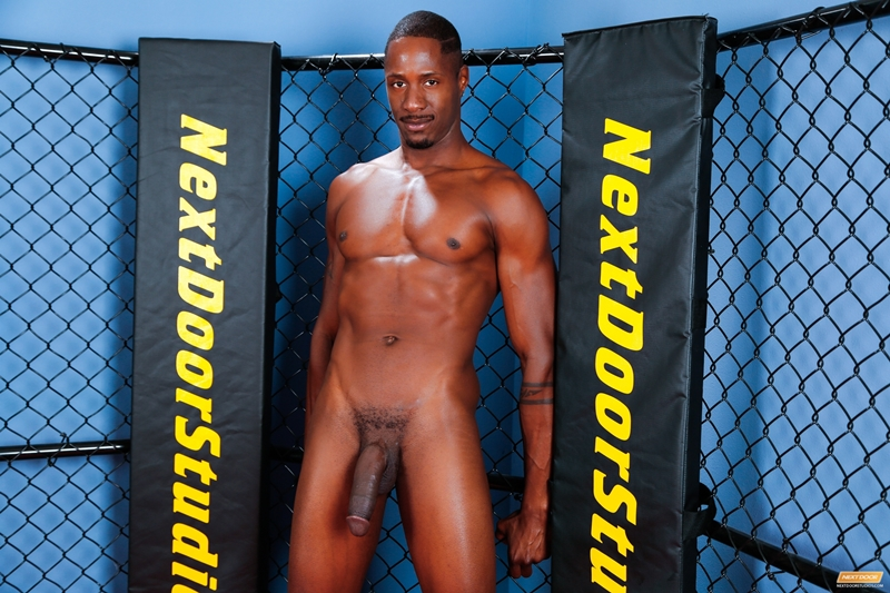 next door ebony  NextDoorEbony Brock Avery Derek Maxum bubble ass tight ass big black dick naked men enormous boner 006 tube download torrent gallery sexpics photo Brock Avery and Derek Maxum
