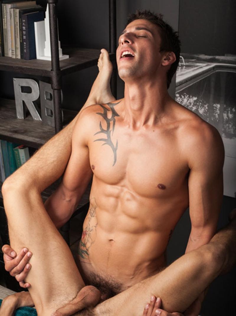 Abortion Fetish Porn nude basketball players gay porn   gay fetish xxx