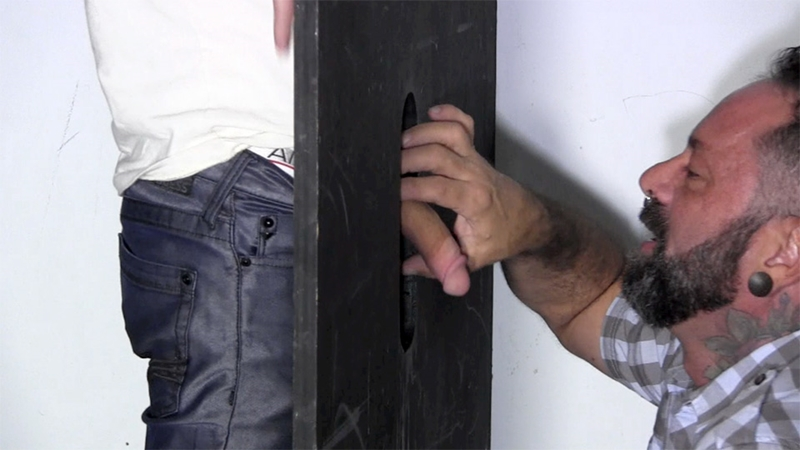 straight fraternity  StraightFraternity Gage dick sucked gloryhole dumps huge cum load blowjob gay sex 003 tube download torrent gallery sexpics photo Gloryhole Gage