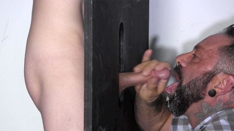 straight fraternity  StraightFraternity Gage dick sucked gloryhole dumps huge cum load blowjob gay sex 010 tube download torrent gallery sexpics photo Gloryhole Gage