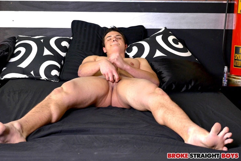 broke straight boys  BrokeStraightBoys Antonio Drake gay sex porn shaved balls and trimmed big massive dick jerks huge cumshot jizz 016 tube video gay porn gallery sexpics photo Antonio Drake shaves his balls and pubic bush