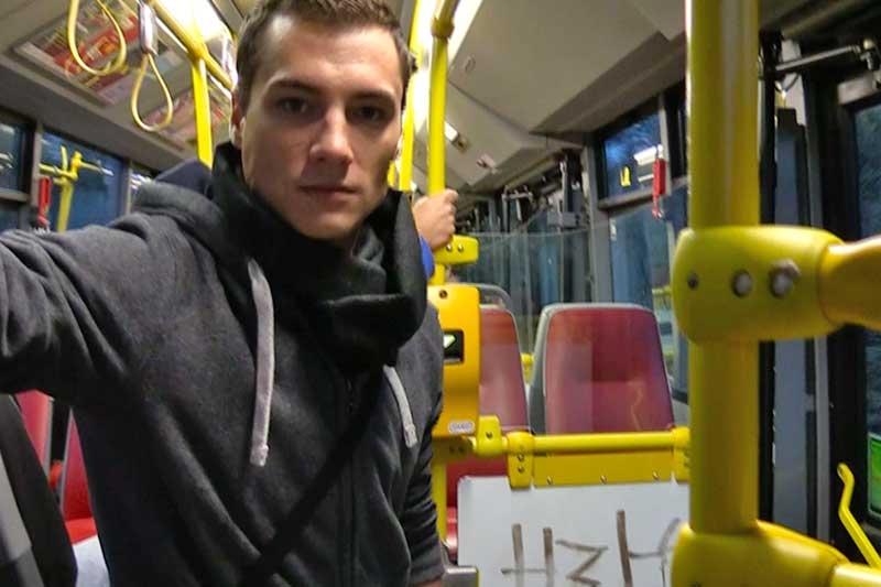 czechhunter  CzechHunter 168 young man jerk me off horny straight boys sucked big cock fuck asshole cum beautiful face gay for pay 004 tube video gay porn gallery sexpics photo Czech Hunter 168