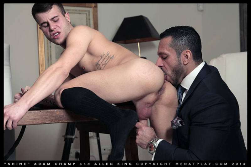 MenatPlay-hairy-chest-hunk-Adam-Champ-young-well-hung-Allen-King-houseboy-throbbing-big-dick-anal-fucking-ass-rimming-001-tube-video-gay-porn-gallery-sexpics-photo