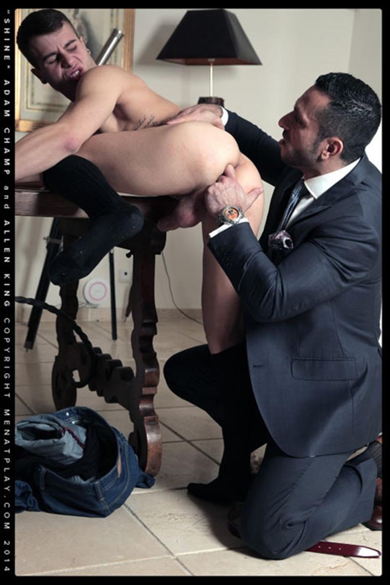 Adam Champ Carlo Masi Gay Porn Free Videos adam champ fucks carlo masi   gay fetish xxx