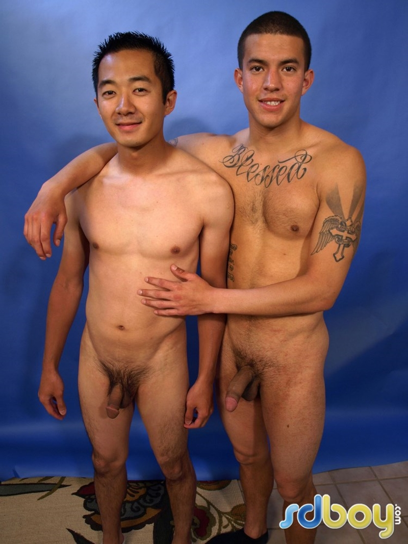 sdboy  SD Boy Sexy Joey Ricco fucks Asian ass naked Japanese bottom boy Mitsuo Mitsuo balls deep missionary gay sex cum dump 004 tube video gay porn gallery sexpics photo Joey Ricco fucks Japanese boy Mitsuo
