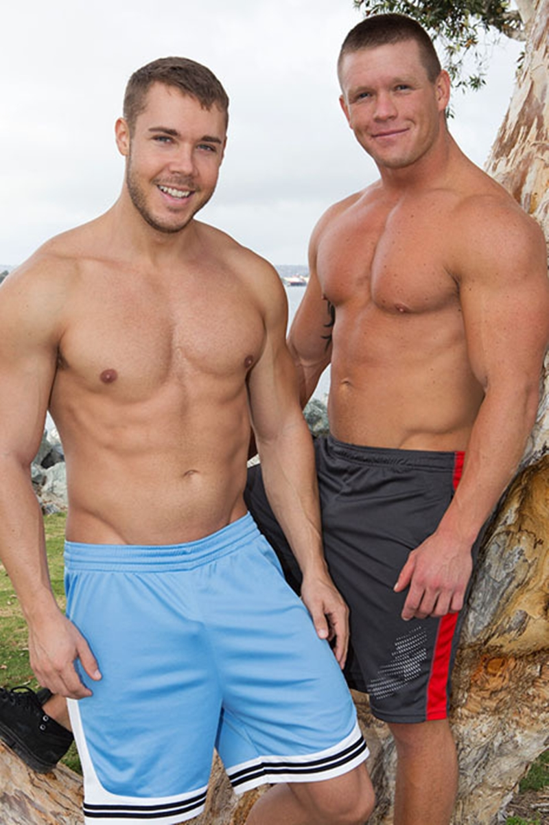 SeanCody-Sexy-muscled-dude-Brody-bareback-Rusty-naked-men-smooth-ass-cheeks-rims-hard-erect-cock-raw-dick-fucking-asshole-005-tube-video-gay-porn-gallery-sexpics-photo