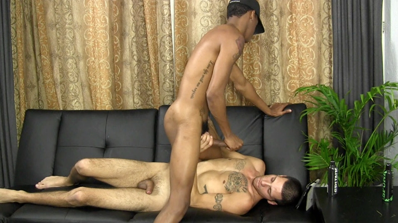 straight fraternity  StraightFraternity flamboyant camp go go dancer Enrique sucks cock Liam 20 year old mouth first blowjob straight man big uncut 017 tube video gay porn gallery sexpics photo Liam and Enrique first man blow jobs