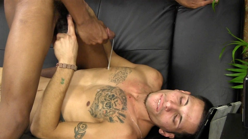 straight fraternity  StraightFraternity flamboyant camp go go dancer Enrique sucks cock Liam 20 year old mouth first blowjob straight man big uncut 018 tube video gay porn gallery sexpics photo Liam and Enrique first man blow jobs