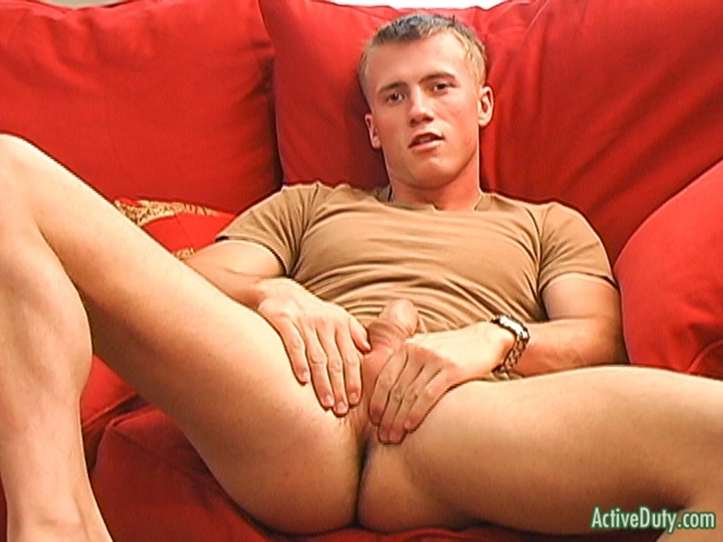 ActiveDuty-Caleb-sexy-hunk-National-Guard-jerk-off-cut-tight-muscled-bod-perfect-ass-huge-cock-cumshot-006-tube-video-gay-porn-gallery-sexpics-photo