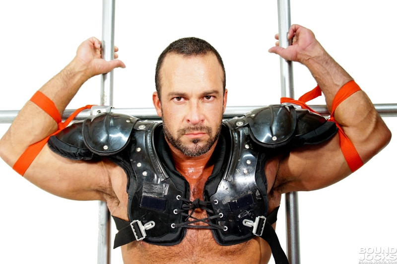BoundJocks-Nate-Karlton-football-muscle-hunk-Spencer-Reed-blindfold-pounding-rock-hard-abs-strokes-cum-load-nut-sack-009-tube-video-gay-porn-gallery-sexpics-photo