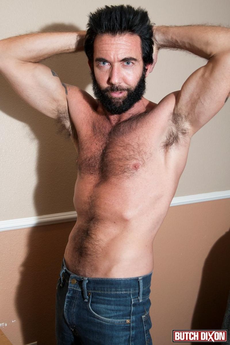 ButchDixon-pubic-hair-American-manhood-sweaty-hairy-hole-Tom-Nero-stroking-fat-member-man-cream-spunk-mess-003-tube-video-gay-porn-gallery-sexpics-photo