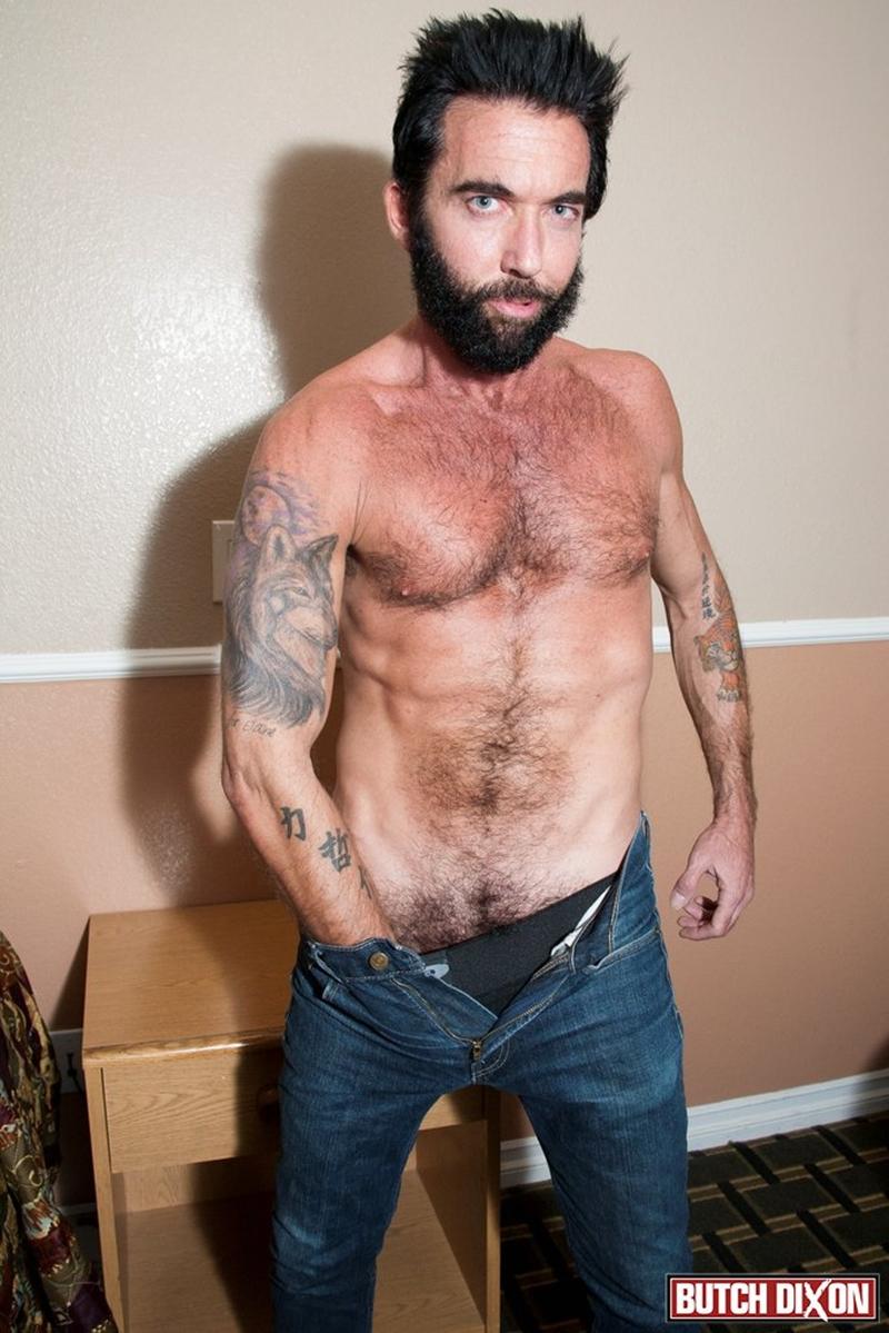 ButchDixon-pubic-hair-American-manhood-sweaty-hairy-hole-Tom-Nero-stroking-fat-member-man-cream-spunk-mess-004-tube-video-gay-porn-gallery-sexpics-photo