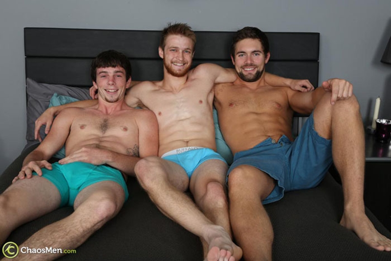 straight men and gay porn The Striking Sexual Similarities of Gay and Straight Men.