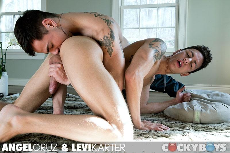 Cockyboys-sexy-young-men-Angel-Cruz-Levi-Karter-cocksucker-good-kisser-ass-holes-flip-flop-fuck-dick-both-guys-cum-fingers-006-tube-video-gay-porn-gallery-sexpics-photo