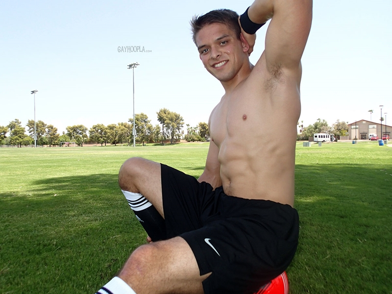 GayHoopla-Young-naked-football-player-Frank-York-jerks-fat-dick-huge-cumshot-muscular-stud-wanking-018-tube-video-gay-porn-gallery-sexpics-photo