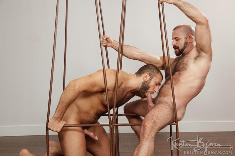 KristenBjorn-Felipe-Ferro-fucks-Jalil-Jafar-naked-erect-men-muscled-chest-tongue-furry-raw-cock-hairy-hole-001-tube-video-gay-porn-gallery-sexpics-photo